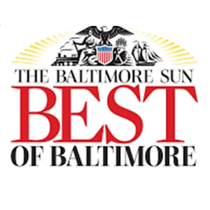 best locksmith Baltimore