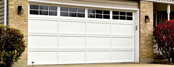 Superbe Garage Door Repair