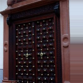Commercial Doors Installation Amp Repair In Md Dc And Va