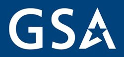 GSA certified locksmith