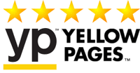 reviews on Yellowpages
