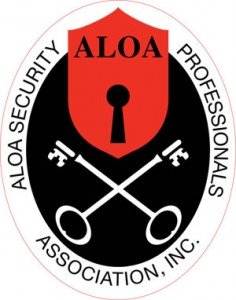 American Locksmith Association