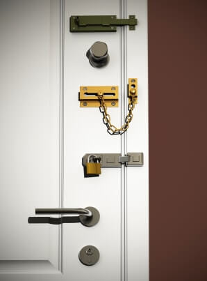 Door Locks Amp Deadbolts Installation And Repair Baltimore