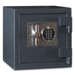 b rated cash safes for sale