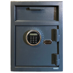 buy drop safes