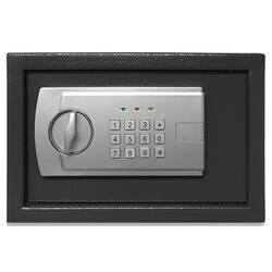hotel safes for sale