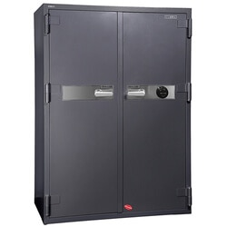 office safes for sale