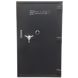 tl-15 safes for sale