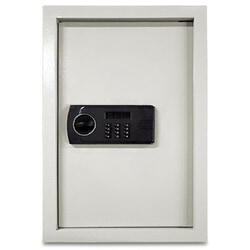 buy wall safes