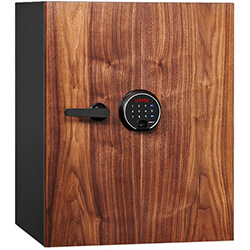 luxury safes for sale