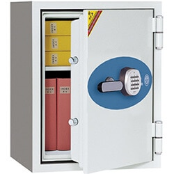 media safes for sale